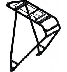 SCOTT Porte-bagage pour AXIS / SUB CROSS ERIDE