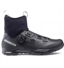 NORTHWAVE chaussures TRAIL hiver X-Celsius Arctic GTX (Gore-Tex) 2021