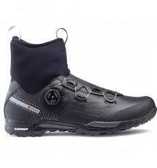 NORTHWAVE X-Celsius Arctic GTX winter Trail shoes 2021