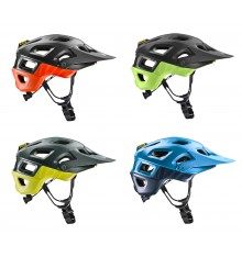 Casque VTT All Mountain MAVIC Deemax Pro MIPS