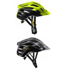 MAVIC Crossmax SL Pro MTB helmet