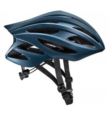 MAVIC Cosmic Pro Azur Dark Blue road helmet 2021