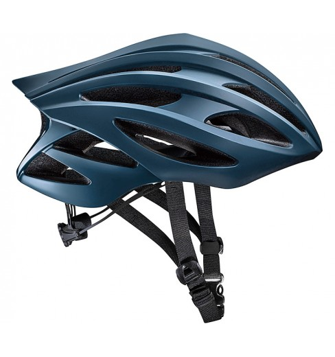 MAVIC Cosmic Pro Azur Dark Blue road helmet 2021