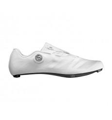 MAVIC Chaussures triathlon homme Cosmic SL Ultimate Blanche 2019