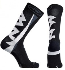 NORTHWAVE Extreme Winter Cycling Socks.