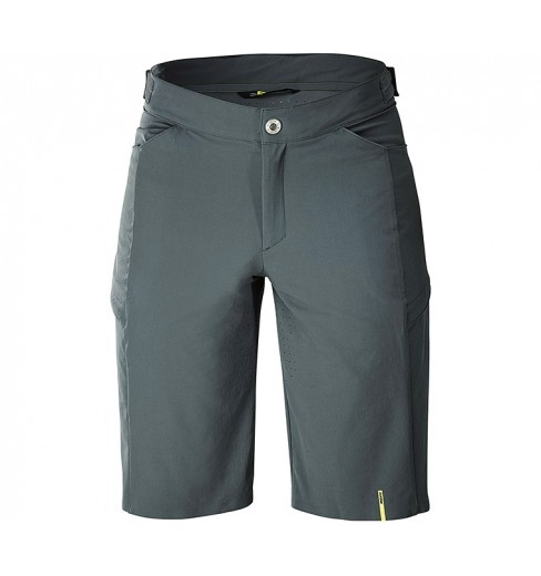 MAVIC short baggy MTB homme ESSENTIAL 2020