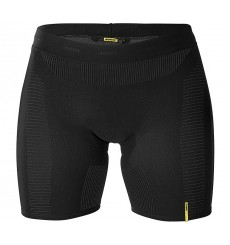MAVIC cycling inner short ESSENTIAL SEAMLESS 2020