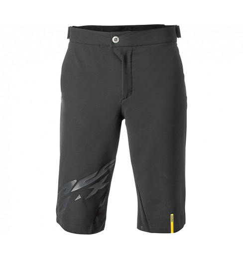 MAVIC short trail MTB homme DEEMAX PRO 2020