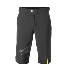 MAVIC men's trail-riding shorts DEEMAX PRO 2020