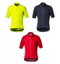 MAVIC Mistral SL men's short sleeve cycling jersey 2020