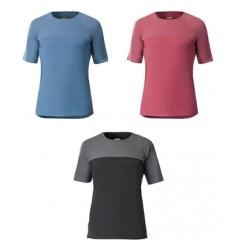 MAVIC men's MTB short sleeve jersey XA Pro 2020