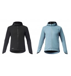 MAVIC Mistral Trail men's cycling jacket 2020