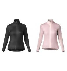 MAVIC Sirocco women's windproof cycling jacket 2020