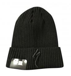 SPECIALIZED bonnet hiver New Era Cuff S-Logo 2021