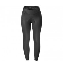 MAVIC Sequence Thermo women's cycling tight 2020