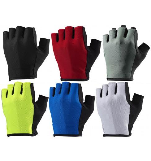 MAVIC Essential cycling gloves 2019