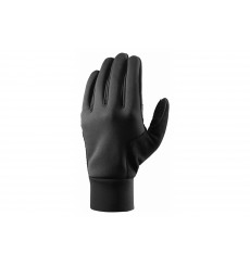 MAVIC Mistral cycling long fingers winter gloves 2020