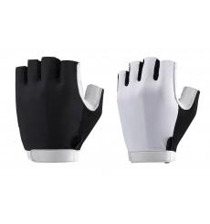MAVIC Cosmic Classic cycling short fingers gloves 2020