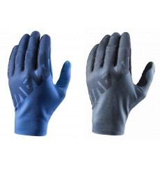 MAVIC Deemax enduro long fingers winter gloves 2020