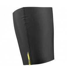 MAVIC Essential thigh warmer