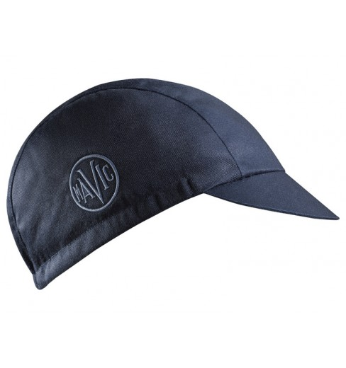 MAVIC casquette Victoire LTD édition limitée
