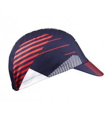 MAVIC Roadie ALLURE limited edition cap