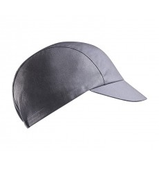 MAVIC Bernard Hinault limited edition cap