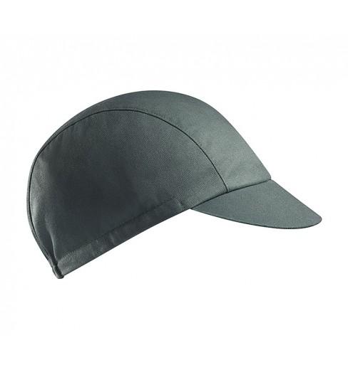 MAVIC Sean Kelly limited edition cap