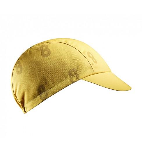 MAVIC Greg Lemond limited edition cap
