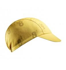MAVIC casquette édition limitée Greg Lemond