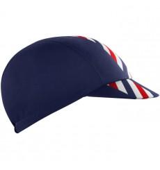 MAVIC casquette Roadie Tour de France