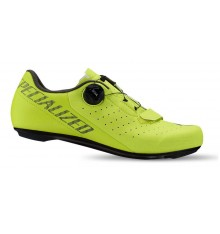 SPECIALIZED chaussures velo route homme Torch 1.0 hyper 2021