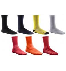 MAVIC Essential high cycling socks 2020