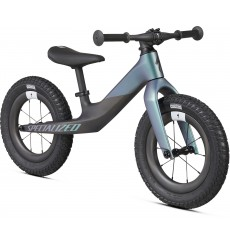 SPECIALIZED Hotwalk Carbon balance bike