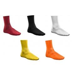 MAVIC Comete high socks 2020