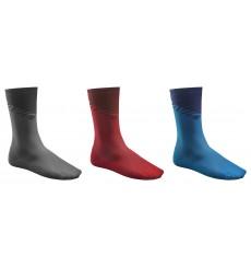 MAVIC chaussettes hautes VTT Deemax 2020