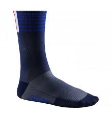 MAVIC chaussettes hautes Ventoux édition limitée