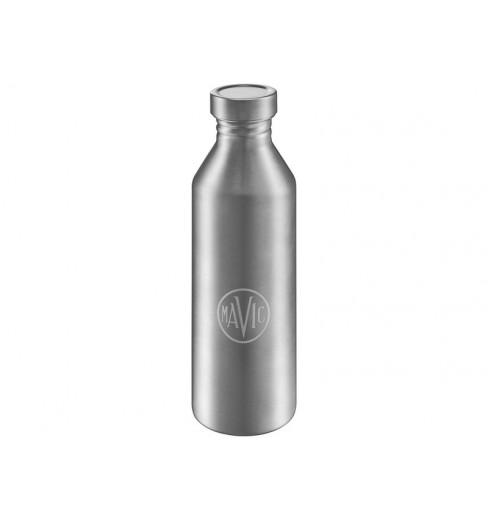 MAVIC bike water bottle Victoire