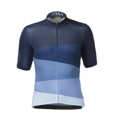 MAVIC AZUR limited edition men's cycling jersey 2020
