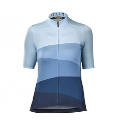 MAVIC AZUR limited edition women's cycling jersey 2020