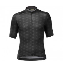 MAVIC VICTOIRE limited edition men's cycling jersey 2020