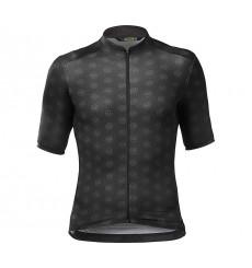 MAVIC maillot manches courtes homme VICTOIRE édition limitée 2020