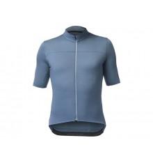 MAVIC maillot manches courtes homme VICTOIRE MERINO édition limitée 2020