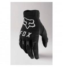 FOX RACING gants vélo longs hiver DIRTPAW 2021