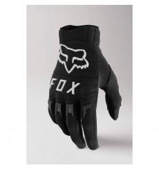FOX RACING DIRTPAW Glove 2021