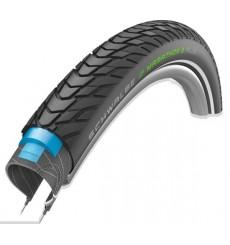 Tyre Schwalbe Marathon E-Plus E 50 - HS498