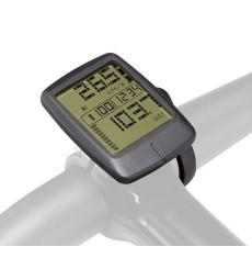 Compteur de Vélo SPECIALIZED Turbo Connect Display E-Bike