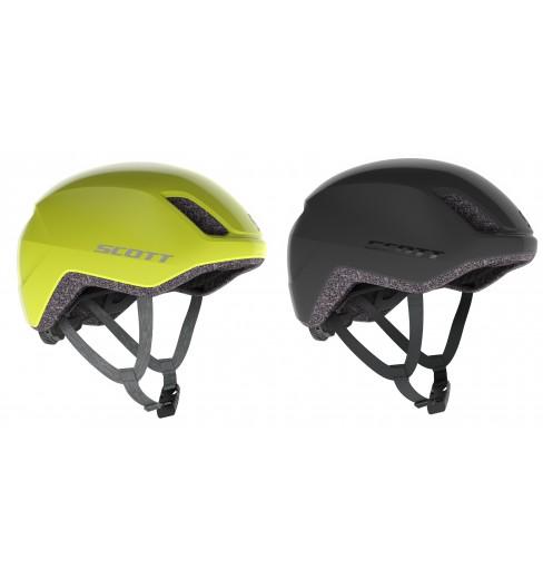 SCOTT Ristretto 2022 road cycling helmet