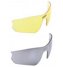 BBB Verres de couleur pour lunettes Select