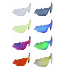 BBB Verres de couleur pour lunettes Summit